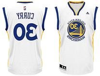 Stephen Curry Golden State Warriors #30 NBA Youth Home