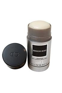 Dior Homme By Christian Dior For Men. Deodorant Stick