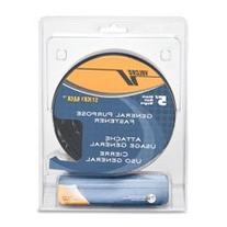 VEK90087 - Velcro Sticky-Back Hook and Loop Fastener Tape