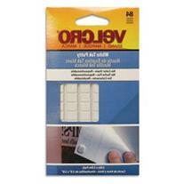 -- Sticky Fix Tak, Removable, 84 Squares/Pack