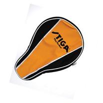 Escalade Sports Stiga Racket Cover - Supports Table Tennis