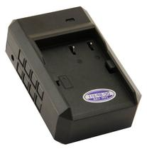 STK CB-5L Canon BP-511 BP-511A Battery Charger - for Canon