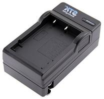 STK's Fuji NP-95 Battery Charger - for Fujifilm Finepix