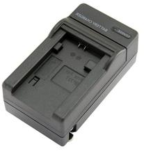 STK's Canon BP-727 Battery Charger - for BP-709, BP-718, BP-