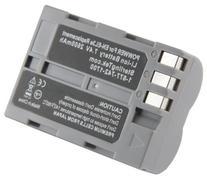 STK's NIKON EN-EL3e Battery High Capacity - 2600 mAh for