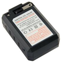 STK's Sony NP-F550 Battery Charger - for 160 LED CN-160