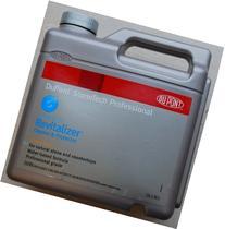 StoneTech RTU Revitalizer, Cleaner & Protector for Tile &