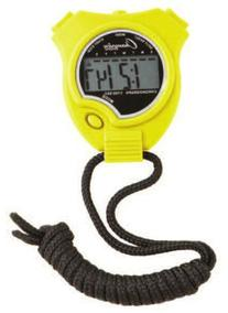 Champion Sports Stop Watch