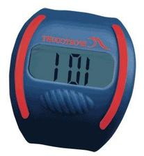 SportCount Stopwatch  Yellow