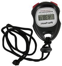 Perfect Fitness Stopwatch Sport