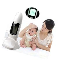 STOREINBOX Multi-Function Non-Contact LCD Infrared IR