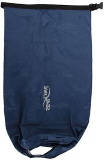 SealLine Storm Sack 20-Liter Dry Bag, Blue