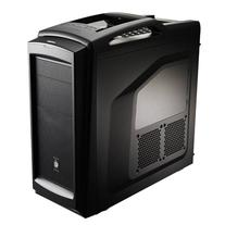 Cooler Master Storm Scout 2 Gaming Mid Tower Computer Case