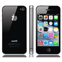 Straight Talk Apple iPhone 4 16gb