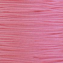 325 3-Strand Commercial Grade Paracord