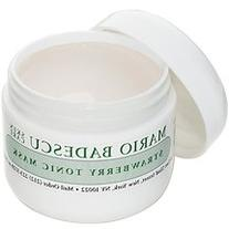 Mario Badescu Strawberry Tonic Mask 2oz : 1 Piece