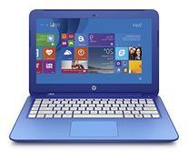 "13.3"" Stream Laptop Computer"