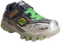 90471L Halt Light-Up Sneaker
