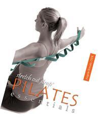 Stretch Out Strap Pilates Essentials