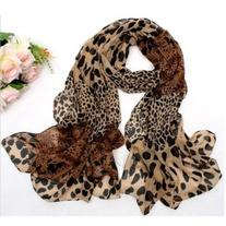 DGI MART Girl Lady Decorative Scarf Long Soft Wrap Shawl