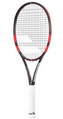 Babolat Pure Strike 16/19 Tennis Racquet