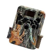 Browning Strike Force Elite Sub Micro Trail Camera  |