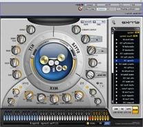 Digidesign Strike Virtual Drummer Plug-In for Pro Tools