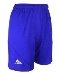 ADIDAS Striker 13 Short - Youth