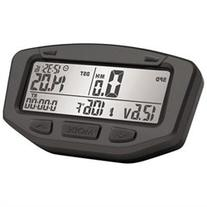 Trail Tech Striker Digital Gauge 712-4011