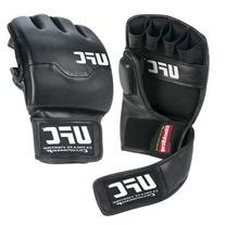 UFC Striker Glove S/M
