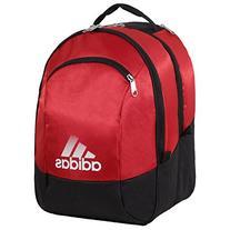 Adidas Striker Team Backpack