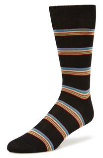 Men's Paul Smith 'Albermarle' Stripe Socks