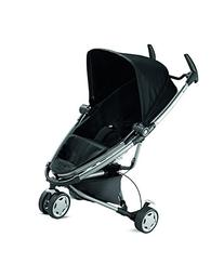 Baby Stroller Compact Pushchair Quinny Zapp Xtra2 Rocking