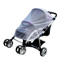 Kangkang@ Baby Stroller Mosquito Net Cart Universal Nets