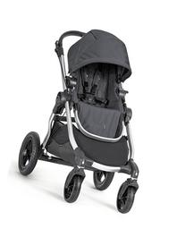 Infant Baby Jogger 'City Select' Stroller, Size One Size -