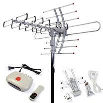 Strong Digital Amplified Antenna HDTV 1080P Outdoor HD TV