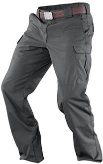 5.11 #74369 Men's Stryke EDC Pants w/ Flex-Tac, Storm, 34-34