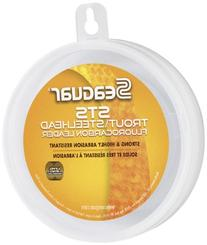 Seaguar STS Trout/Steelhead Fluorocarbon Leader Fishing Line