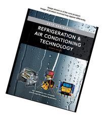 Student DVD Set for Whitman/Johnson/Tomc... Refrigeration