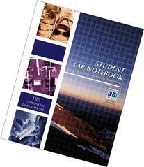 carbon copy lab notebook