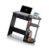 Student Study Table Workstation NEW