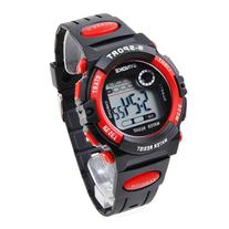 SYNOKE Unisex Kids Student Watches Fashion Sports Watches