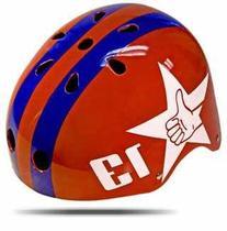 Studio by Knucklehead Designer Multi-Sport Protective Helmet