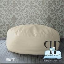 Posey Pillow Studio Size Newborn Poser