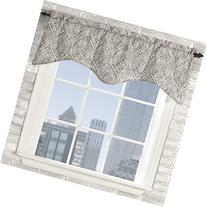 Stylemaster Home Products Twill and Birch Lola Lined