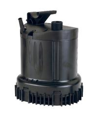 Submersible Waterfall/Utility Pump 978 GPH