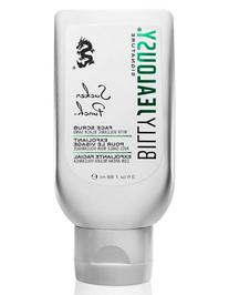 Billy Jealousy Sucker Punch Face Scrub-NO COLOUR-90 ml