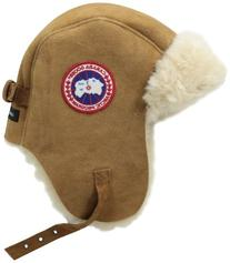 Canada Goose expedition parka replica official - Canada Goose Mens Cold Weather Hats | Searchub