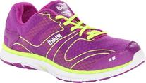 Ryka Dynamic Womens Synthetic Running, Cross Training