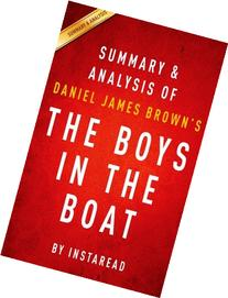 Summary & Analysis of Daniel James Brown's The Boys in the
